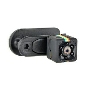 web-camera-gembird-mini-act-bcam-01-varact-bcam-01_3