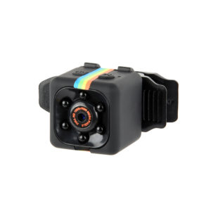 web-camera-gembird-mini-act-bcam-01-varact-bcam-01_4