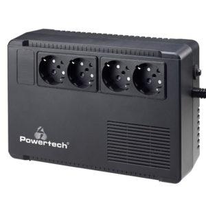 PT-950C