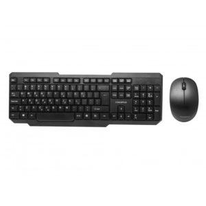 Πληκτρολόγια-mouse (SET)