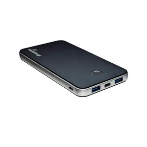 mediarange-mobile-power-bank-10000mah-with-usb-c-power-delivery-fast-charge-technology-mr753