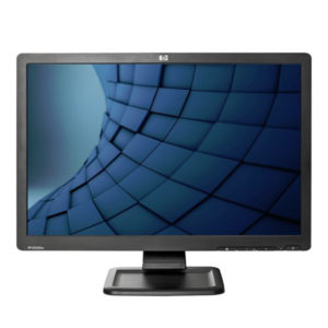 refurbished-hp-monitor-le2201w-22-1680-x-1050-at-60-hz_0