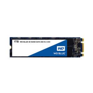 western-digital-ssd-digital-blue-3d-1tb-m2-2280-sata-iii-wds100t2b0b_0