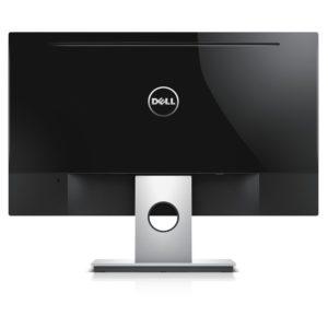 Dell 24 SE2416H Monitor