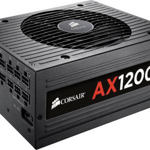 ax1200i_N