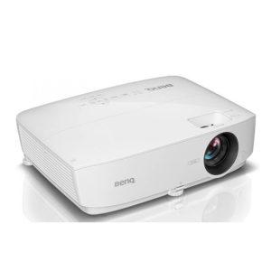 benq-ms535-projector-9hjjw7733e-benms535_1