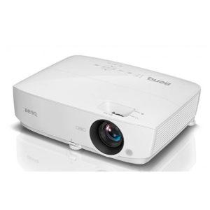 benq-ms535-projector-9hjjw7733e-benms535_2
