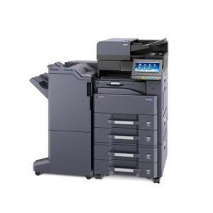 kyocera-taskalfa-4012i-a3-laser-multifunction-printer-kyotask4012_1