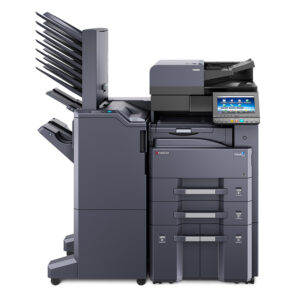 kyocera-taskalfa-4012i-a3-laser-multifunction-printer-kyotask4012_2