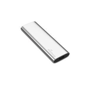 mediarange-ssd-usb-type-c-120gb-silver-mr1100_0
