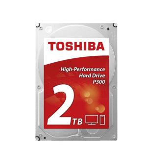 p300-high-performance-hard-drive-35-2tb-hdwd120uzsva-toshdwd120uzsva_0