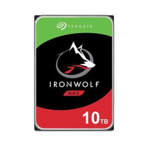 seagate-35-10tb-sata-iii-ironwolf-st10000vn0008-seast10000vn0008_0
