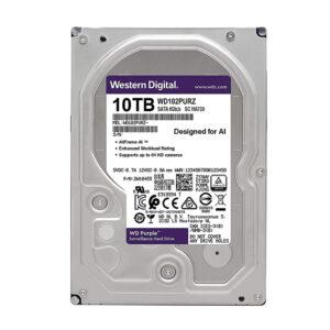 western-digital-10tb-purple-35-wd102purz_1