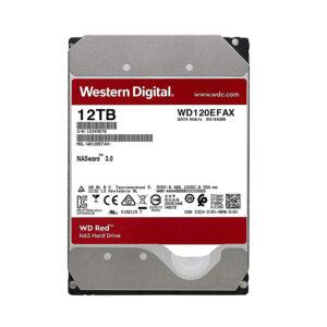 western-digital-12tb-red-35-wd120efax_0