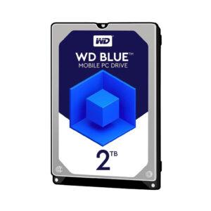 western-digital-2tb-blue-25-wd20spzx_0