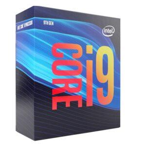 221-35-ITI99900