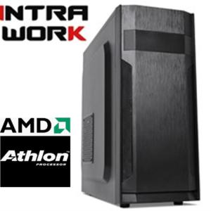 INTRA AMD ATHLON