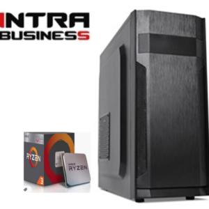 INTRA-AMD-RYZEN-3