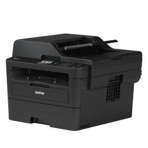 brother-mfc-l2750dw-laser-multifunction-printer-bromfcl2750dw-mfcl2750dw_1