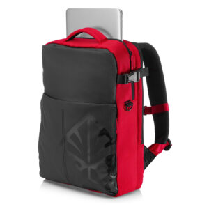 hp-173-omen-red-backpack_0