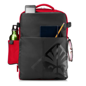 hp-173-omen-red-backpack_1