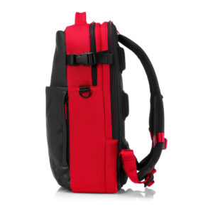 hp-173-omen-red-backpack_2