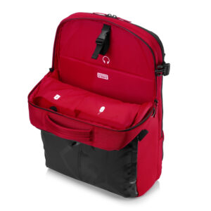 hp-173-omen-red-backpack_3