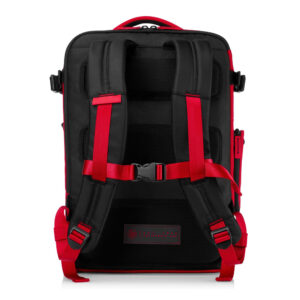 hp-173-omen-red-backpack_4