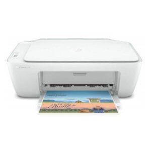 hp-deskjet-2320-all-in-one-printer-7wn42b-hp7wn42b_0