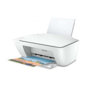hp-deskjet-2320-all-in-one-printer-7wn42b-hp7wn42b_1