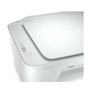 hp-deskjet-2320-all-in-one-printer-7wn42b-hp7wn42b_2