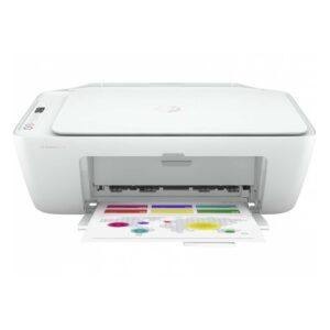hp-deskjet-2710-wireless-all-in-one-printer-5ar83b-hp5ar83b_0