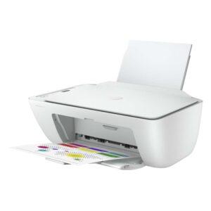 hp-deskjet-2710-wireless-all-in-one-printer-5ar83b-hp5ar83b_1