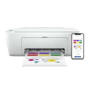 hp-deskjet-2710-wireless-all-in-one-printer-5ar83b-hp5ar83b_3