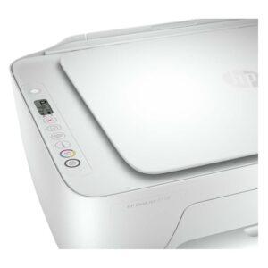 hp-deskjet-2710-wireless-all-in-one-printer-5ar83b-hp5ar83b_4