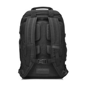 hp-odyssey-15-dcamo-backpack-7xg61aa-hp7xg61aa_1