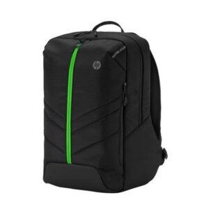 hp-pavilion-gaming-backpack-500-6eu58aa-hp6eu58aa_1