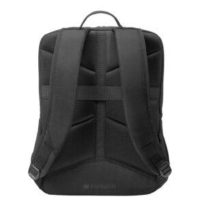 hp-pavilion-gaming-backpack-500-6eu58aa-hp6eu58aa_2