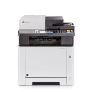 kyocera-ecosys-m5526cdw-laser-multifunction-printer_0