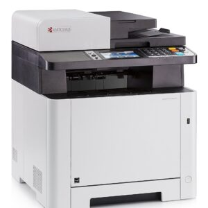 kyocera-ecosys-m5526cdw-laser-multifunction-printer_1