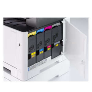 kyocera-ecosys-m5526cdw-laser-multifunction-printer_2