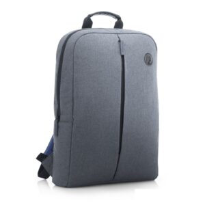 notebook-156-hp-value-backpack-k0b39aa_0
