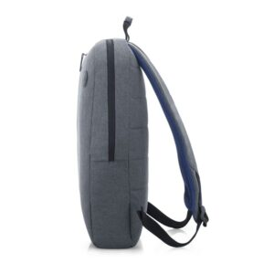 notebook-156-hp-value-backpack-k0b39aa_1