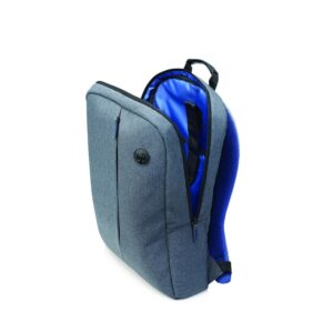 notebook-156-hp-value-backpack-k0b39aa_2