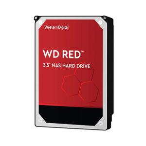 western-digital-3tb-red-35-wd30efax_0