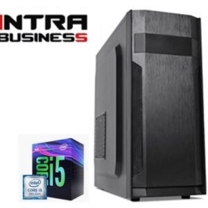 INTRA PC BUSINESS