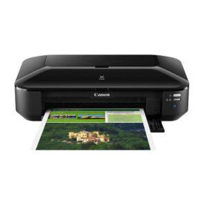 canon-pixma-ix6850-a3-printer-with-5-inks-8746b006aa-canix6850