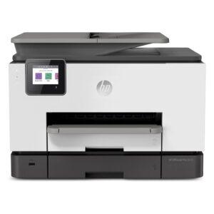 hp-officejet-pro-9020-color-mfp-1mr78b-hp1mr78b_0