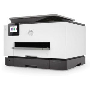 hp-officejet-pro-9020-color-mfp-1mr78b-hp1mr78b_1