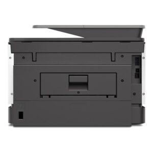 hp-officejet-pro-9020-color-mfp-1mr78b-hp1mr78b_2